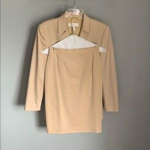ESCADA Women's Business Outfit